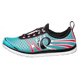 Zapatillas triathlon TRI N 1 (mujer)