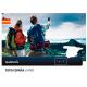 TOPO Espana v5 PRO Garmin, microSD™/SD™ card