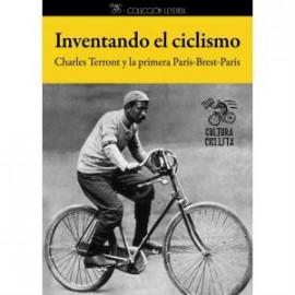 Inventando el ciclismo