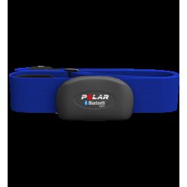 Banda de frecuencia cardíaca Polar H7 banda bluetooth smart