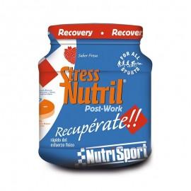 StressNutril Recuperador POST-WORK 800 kg