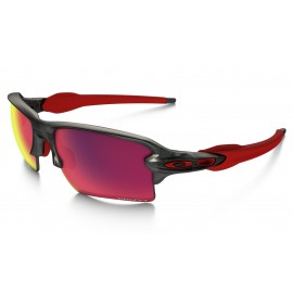 Oakley FLAK™ 2.0 XL PRIZM™ ROAD