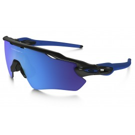 Oakley RADAR EV PATH TEAM COLORS