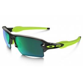 Oakley RADAR EV PATH PRIZM TRAIL