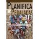 Libro Planifica tus pedaladas