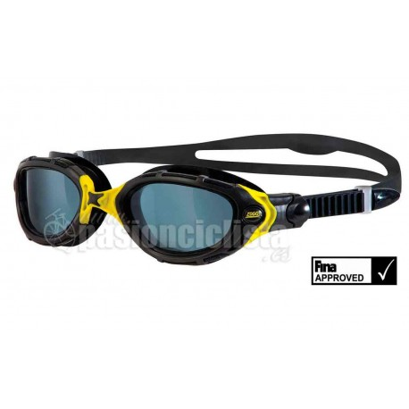 Gafas Predator Flex Tinted