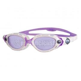 Gafas Predator Flex Tinted Lilac