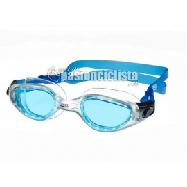 Gafas de natación Zoggs Phantom Elite 2015