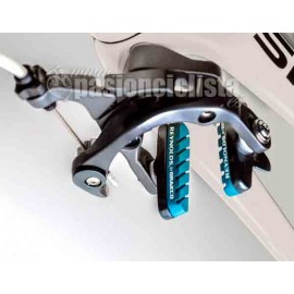 Zapatas de freno Reynols Cryo-Blue Power Shimano