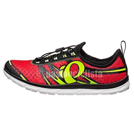 Zapatillas triathlon TRI N 1