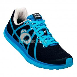 Zapatillas Running Road N1 Neutral Race Level1