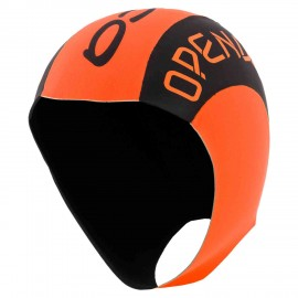 NEOPRENE SWIMCAP Verde