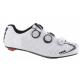 Zapatillas Invictus personalizada