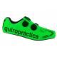 Zapatillas personalizada Quiropráctica