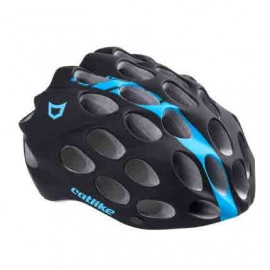 Casco Catlike Whisper