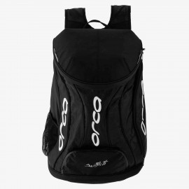 Mochila triahlon TRANSITION BACKPACK 50L.