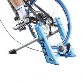 Rodillo Tacx Blue Motion  T2600