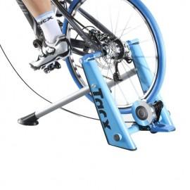 Rodillo Tacx Blue Motion  T2600