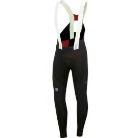 SPORTFUL R&D BIBTIGHT negra S