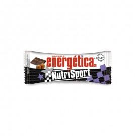 Caja Barritas Energéticas