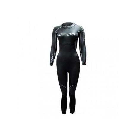 Neopreno Orca EQUIP LITE FULLSLEEVE (Mujer) envío gratis