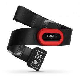 Banda de cardio HRM-Run Garmin