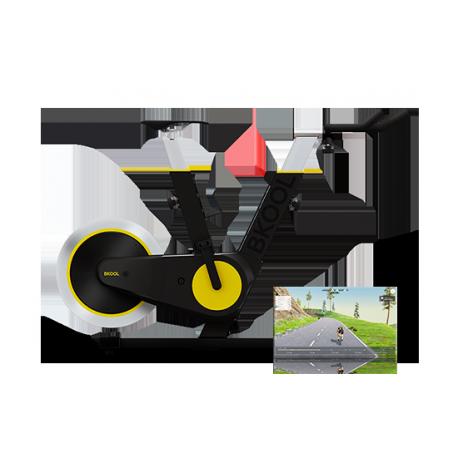 Bkool Smart Bike (bici spinning)