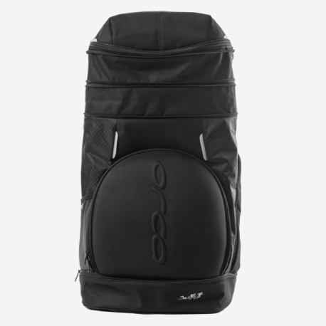 TRANSITION BACKPACK 2019 50l