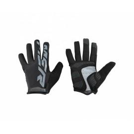 Merida guantes largos gel