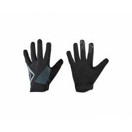 MERIDA GUANTES LARGOS LIGHT