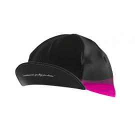 ORCA GORRA CUSTOM PC 5A