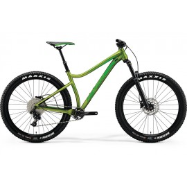 MERIDA BIG TRAIL 7.500