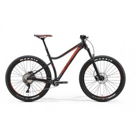 MERIDA BIG TRAIL 7.800 T17""