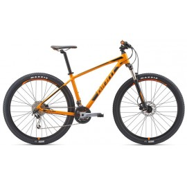 Giant Talon 29er 2-GE