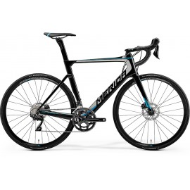 Merida Reacto 4000 DISC