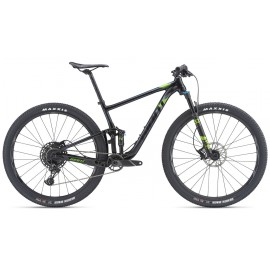 GIANT ANTHEM 29ER 2 NX EAGLE