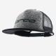 GORRA ORCA CASUAL CAP BK