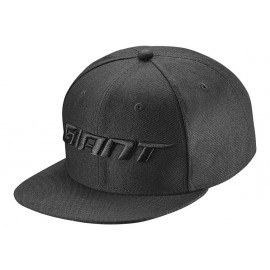 GIANT TRUCKER CAP