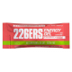 226ERS ENERGY GEL 25Gr STRAWBERRY & BANANA