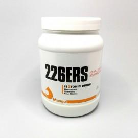 226ERS ISOTONIC DRINK MANGO