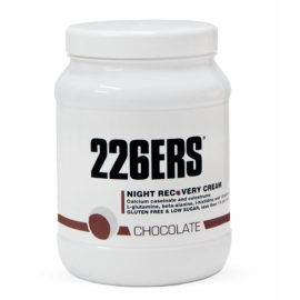 226ERS NIGHT RECOVERY CREAM