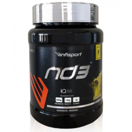 INFISPORT ND3 CITRICO POLVO 800G