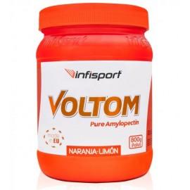 INFISPORT VOLTOM
