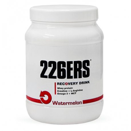 226ERS RECOVERY DRINK WATERMELON
