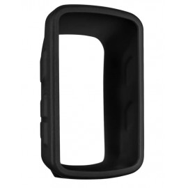 FUNDA SILICONA GARMIN EDGE 520