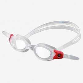 ORCA JUNIOR GOGGLE CLEAR