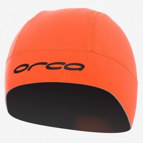 ORCA SWIM HAT L/XL