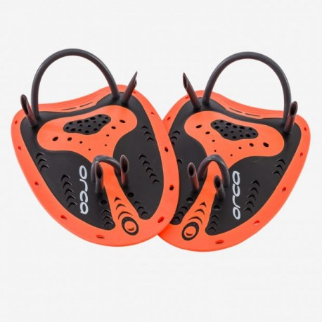 ORCA FIT PADDLES