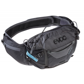 EVOC RIÑONERA HIP PACK RACE