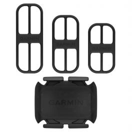 GARMIN ACCESORIO SENSOR CAD